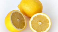 5 supercharged foods for a super life