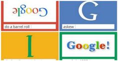 16 Google Hacks You Absolutely Need To Know