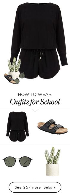 Latest Fashion Trends - This casual outfit is perfect for spring break or the summer.