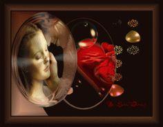 Imágenes GIF de Enamorados (3)