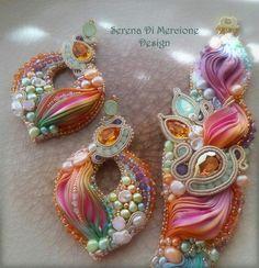 Designed by Serena Di Mercione Via Facebook