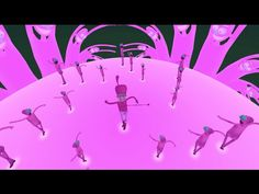 "Tyler Hurd On Creating ""Old Friend"" VR Music Video for Wevr Transport - YouTube"