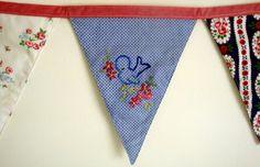 bandeirolas  www.cestodaroupa.blogspot.com