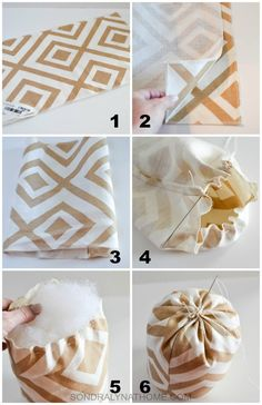 how-to-make-a-fabric-pumpkin-by-sondra-lyn-at-home-com-