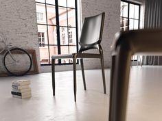 Visual4d - Render - Furniture