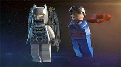 Comic-Con 2014: Guillermo del Toro, 'Lego Batman 3,' set for final day