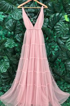 Formal Dresses, Wedding Dresses, Homecoming Dresses, Dream Wedding, Fashion Dresses, Bridesmaid, How To Wear, Outfits, Clothes