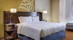 Fairfield Inn by Marriott Santa Clarita Valencia - 3 Star #Hotel - $115 - #Hotels #UnitedStatesofAmerica #SantaClarita http://www.justigo.club/hotels/united-states-of-america/santa-clarita/fairfield-inn-santa-clarita-valencia_90744.html