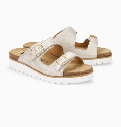 159491f7c0a8 13 Best SHOES spring 2018 images