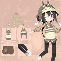 "http://perfectworld.storenvy.com  use the discount code ""lovely24"" to get 10% off   #kawaii #cute #style #fashion #asian #japanese #kawaiikei #cutie #clothes #lovely #sweet #harajuku #discount #jfashion #fairykei #hime #gyaru #dolly #anime #otaku"