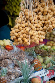 Market Israel