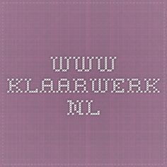www.klaarwerk.nl
