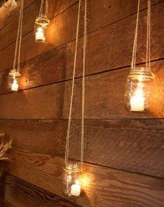 41 Inspiring DIY Lighting Ideas For Summer Patio and Yard Backyard Lighting, Outdoor Lighting, Dream Garden, Home And Garden, Lighting Concepts, Lighting Ideas, Solar Lights, Garden Inspiration, Home Deco