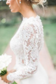 Rich Kids of Beverly Hills stars Morgan Stewart and Brandon Fitzpatrick married on May 7. Their wedding photographer tells The Knot details about the gorgeous nuptials. (Lucas Rossi Photography)