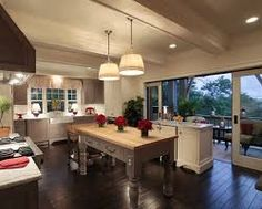 southern living show home - Google Search