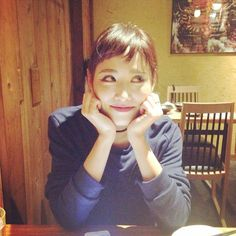 JP  mihotamiho's photo on Instagram