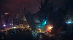 http://wardenlight.com/portfolio/various_works/  Category Vl by Bastien Grivet