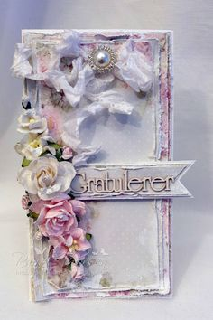Wild Orchid Crafts: March 2016