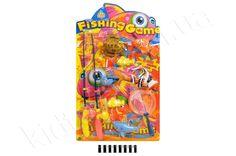 Рибалка (планшет) 2073, кукла винкс, настольные игры распечатать, купить детские игрушки оптом, онлайн игры киев, купить детский стульчик, игрушки купить в киеве