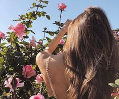 Lovely Girl Image, Cute Girl Photo, Girls Image, Classy Aesthetic, Aesthetic Girl, Profile Picture For Girls, Teenage Girl Photography, Applis Photo, Photos Voyages