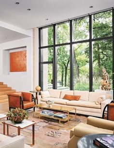 1037 best Homes and Interiors images on Pinterest | Interior ...