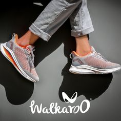 Celebrate the spirit of restlessness with super-stylish sports shoes from Walkaroo. #BeRestless Sports Shoes, Stylish, Celebrities, Celebs, Foreign Celebrities, Famous People