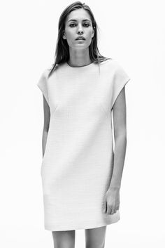 Style - Minimal + Classic: Mango Premium Limited Edition Collection