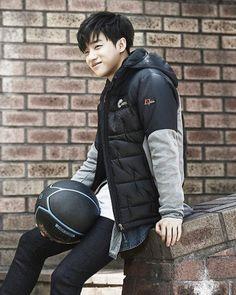 #JinHwan #iKON NEPA
