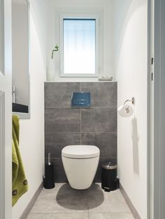 Les WC de Maxime à Peuguet
