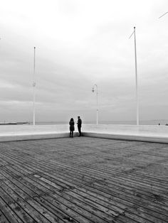 Couple by Aneta Maria Photos