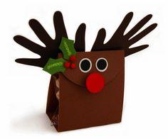 Pebbles In My Pocket Blog: Christmas