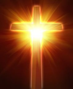 Shine for Jesus!!