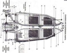 Audi Tt Engine Bay Diagram. Audi. Free Wiring Diagrams