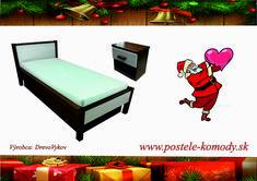 Jednolôžkové postele z masívu Outdoor Furniture, Outdoor Decor, Sun Lounger, Toy Chest, Storage Chest, Toys, Home Decor, Activity Toys, Chaise Longue