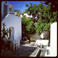 #justarrived in Mykonos. #mykonos #greece #travel #holidays