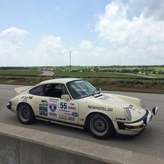 We are proud to support THEOGON team at Brock Yates' One Lap of America 2015!      Photo credits @72rs