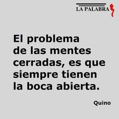 Real Life Quotes, Mood Quotes, Pretty Quotes, Sarcastic Quotes, Spanish Quotes, Wisdom Quotes, Sentences, Wise Words, Inspirational Quotes