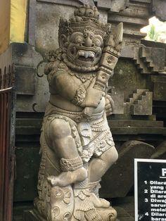 Ubud, Bali @arunvis