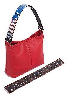 Belk Purses Handbags   1000+ images about Southern Designer Showcase on Pinterest ...