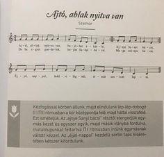 Elementary Music, Teaching Music, Sheet Music, Passion, Songs, Education, School, Folk, Music Lessons