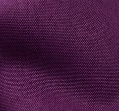 This grape coloured fabric is used on our lovely Riva Stackable Dining Chairs. Grape is such a striking colour which is sure to add a burst of life to your dining area.