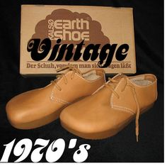 Google Image Result for http://latebloominglesbian.files.wordpress.com/2010/07/earth-shoes.png