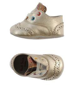 Paul Smith Junior - Slippers To My Daughter b745b0eca
