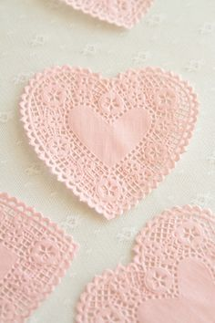 would love to have some of these to use in craft projects!