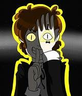 bill dipper - - Image Search Results Billdip, Bipper, Wattpad, Memes, Videos, Image Search, Anime, Fictional Characters, Art