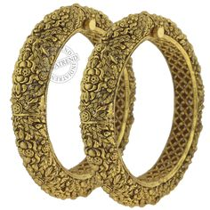Our SAMIYA BANGLES  by Indiatrend. Shop Now at WWW.INDIATRENDSHOP.COM
