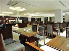 ARSMA HOTEL Hualien - Shangri-La Restaurant