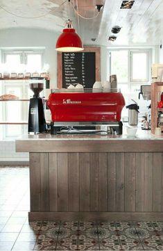#CoffeeRoastersShop