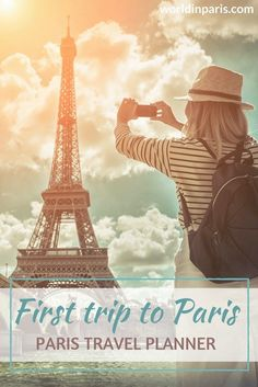 Paris Travel Tips, Paris for First Timers, First Trip to Paris, Paris for the First Time, Paris Travel Planner, Planning a Trip to Paris, First Time in Paris, Paris Tips and Tricks, #paristravelplanner #parisforfirsttimers #moveablefeast #paris