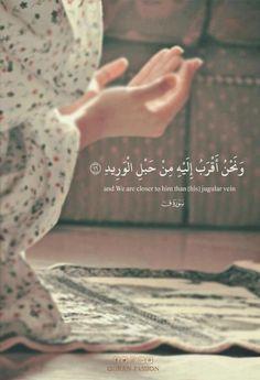 Quran Quotes Inspirational, Beautiful Islamic Quotes, Arabic Love Quotes, Religion Quotes, Coran Islam, Islamic Quotes Wallpaper, Noble Quran, Allah Love, Postive Quotes